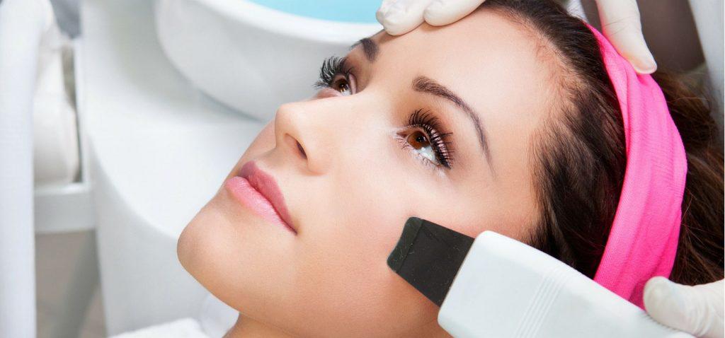 Kozmetika Vecsésen - Tavaszi / nyári arcfrissítő kezelések, csodaszép 3D szempillák, komplex kezelési csomagok