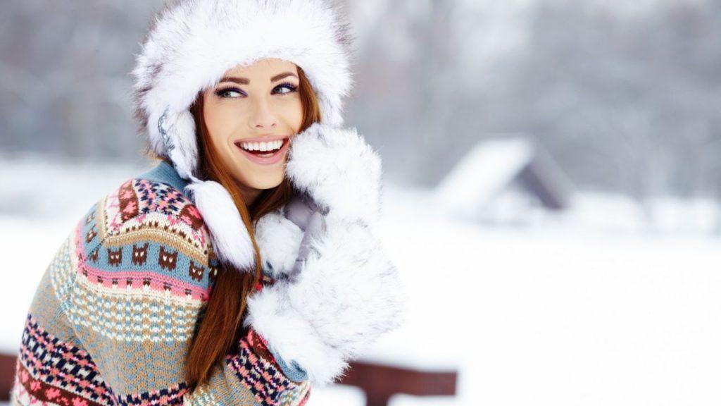Minőségi téli kozmetikai kezelések és kozmetikai ajándékutalvány, avagy idén is legyen stresszmentes a Karácsony!