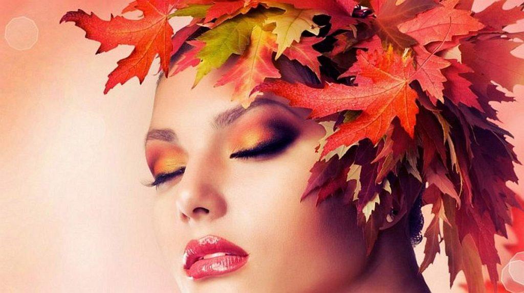 Őszi kozmetikai akció